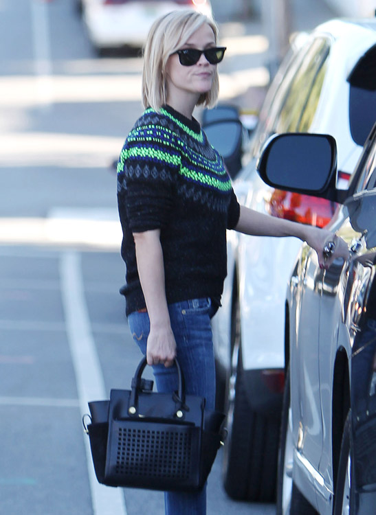 The Many Bags of Reese Witherspoon, Part Two (20)
