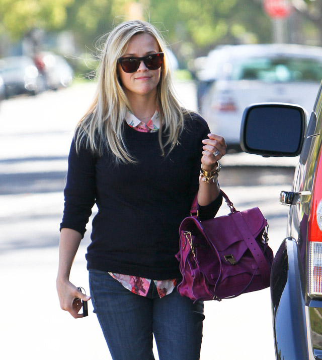 The Many Bags of Reese Witherspoon, Part Two (19)