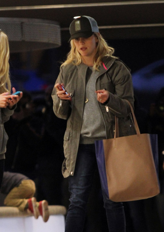The Many Bags of Reese Witherspoon, Part Two (5)