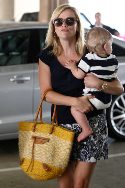 The Many Bags of Reese Witherspoon, Part Two (8)