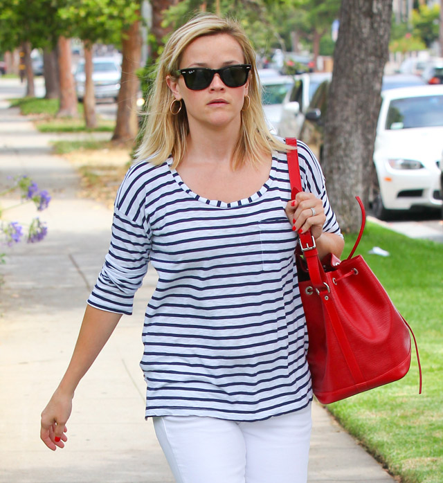The Many Bags of Reese Witherspoon, Part Two (7)