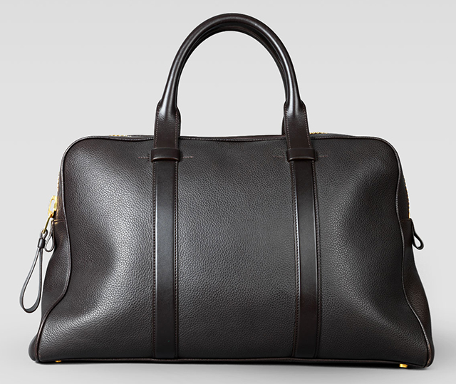 Tom Ford Buckley Small Bag