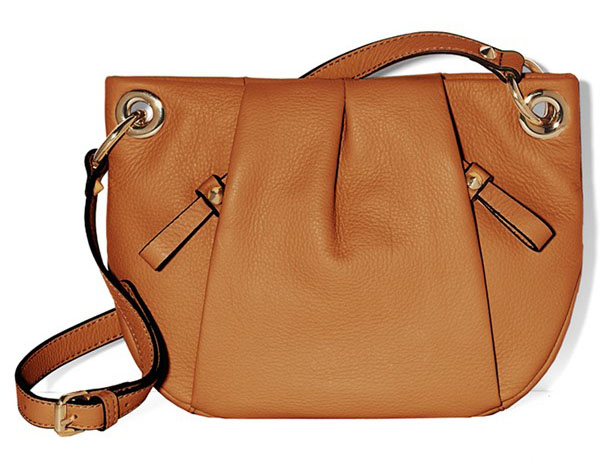 Vince Camuto Christina Crossbody Bag
