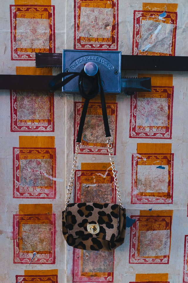 What's In Her Bag: Jennifer Zuccarini of Fleur du Mal (17)