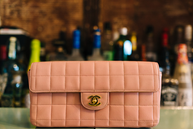 What's In Her Bag: Jennifer Zuccarini of Fleur du Mal (19)