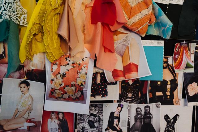 What's In Her Bag: Jennifer Zuccarini of Fleur du Mal (21)