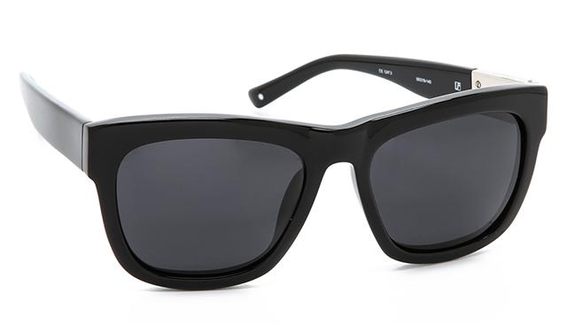 3.1 Phillip Lim Classic Sunglasses