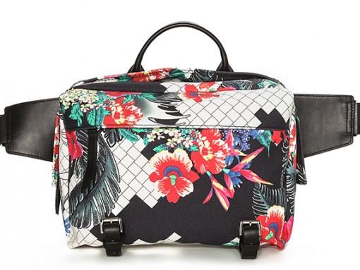 Man Bag Monday: 3.1 Phillip Lim Men's Fanny Pack