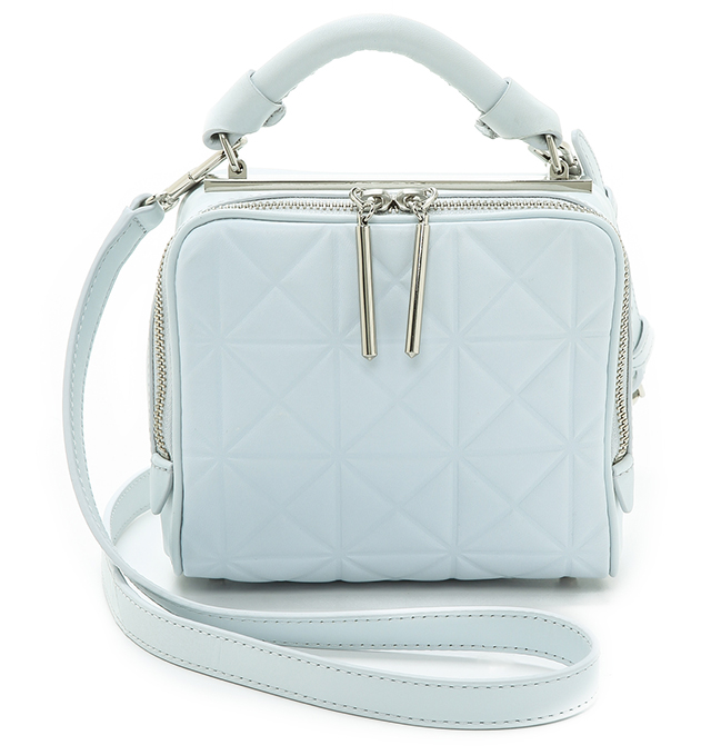 3.1 Phillip Lim Mini Ryder Crossbody Bag