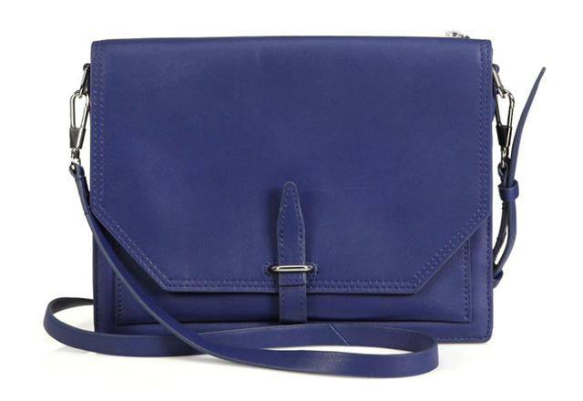 3.1 Phillip Lim Polly Crossbody Bag