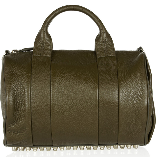 Alexander Wang Rocco Bag