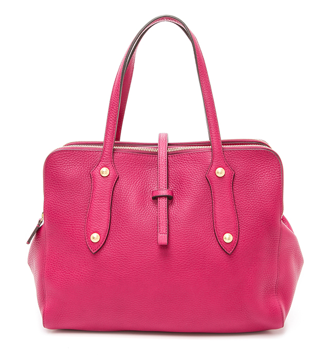 Annabel Ingall Coco Satchel