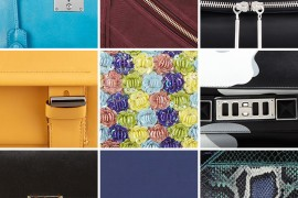 The Best Bags Deals for the Weekend of January 31