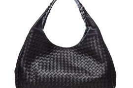 Shop Bottega Veneta Bags Up to 60% Off at MYHABIT