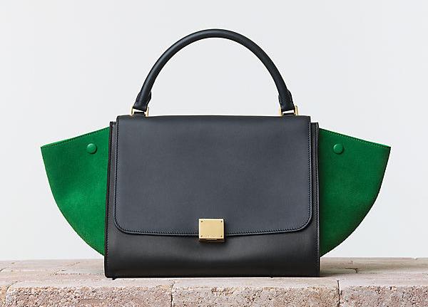 Celine Summer 2014 Bags 11