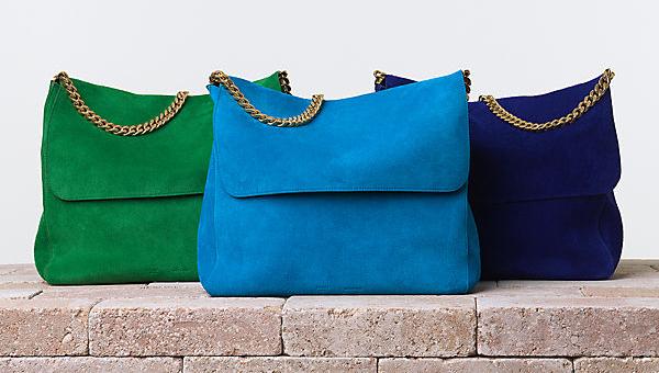 Celine Summer 2014 Bags 13