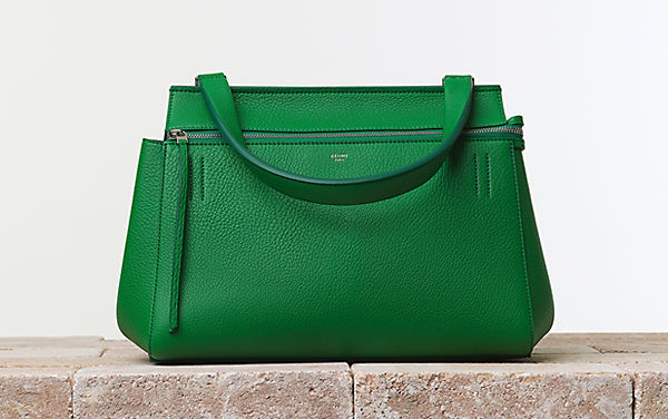 Celine Summer 2014 Bags 14