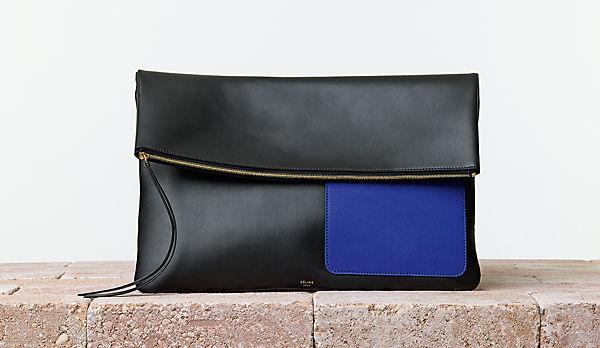 Celine Summer 2014 Bags 2