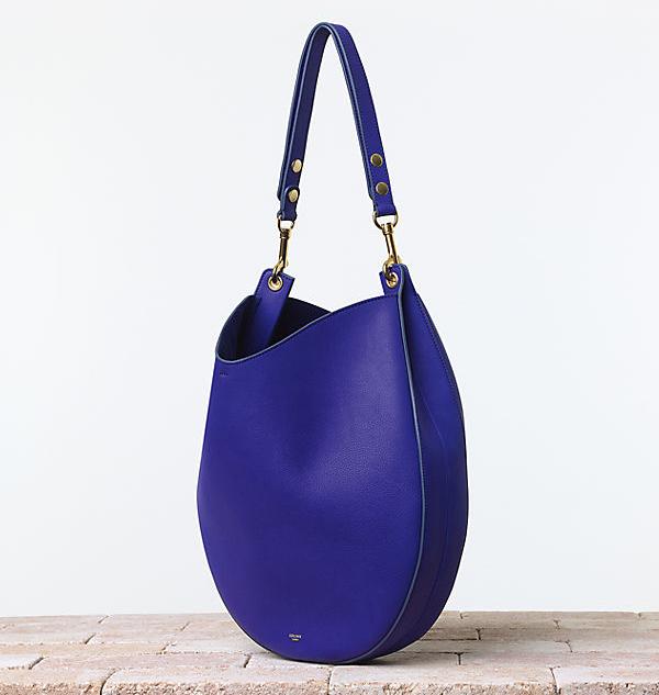 Celine Summer 2014 Bags 25