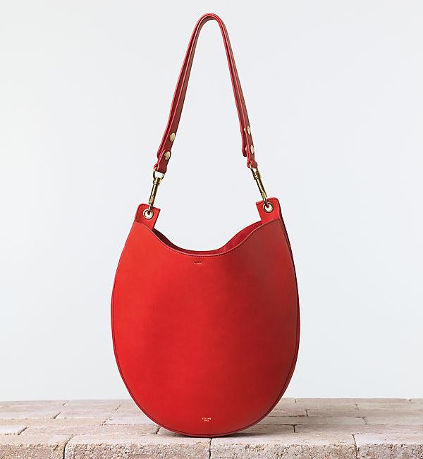 Celine Summer 2014 Bags 27