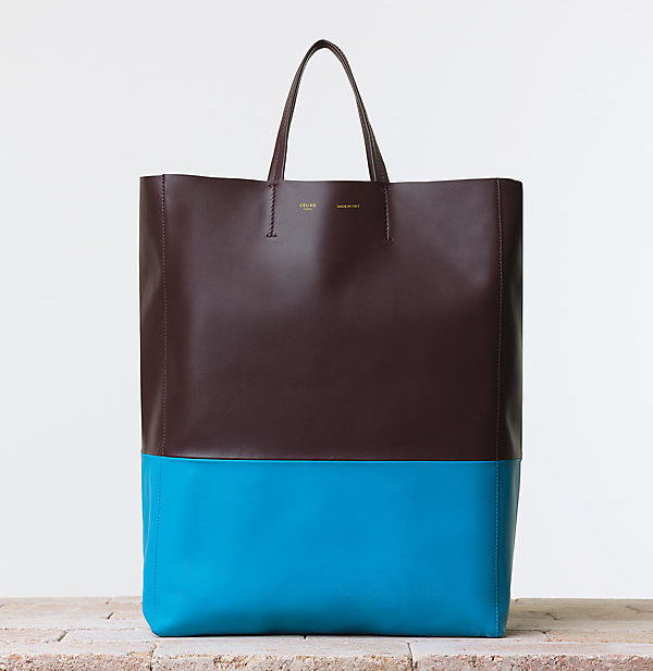 Celine Summer 2014 Bags 29