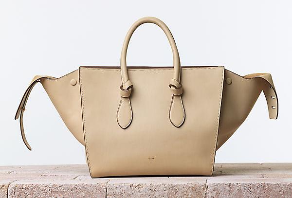 Celine Summer 2014 Bags 30