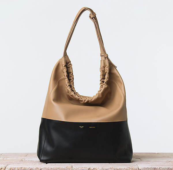 Celine Summer 2014 Bags 33