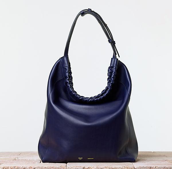 Celine Summer 2014 Bags 34