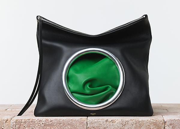 Celine Summer 2014 Bags 36
