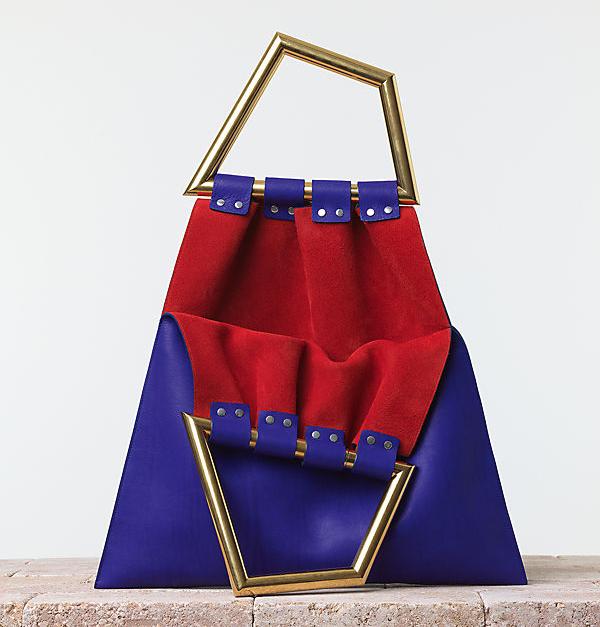 Celine Summer 2014 Bags 40