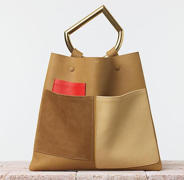 Celine Summer 2014 Bags 42