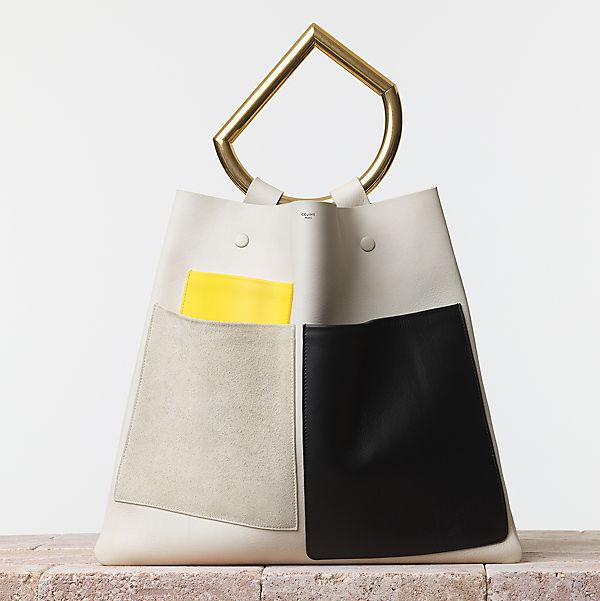Celine Summer 2014 Bags 43