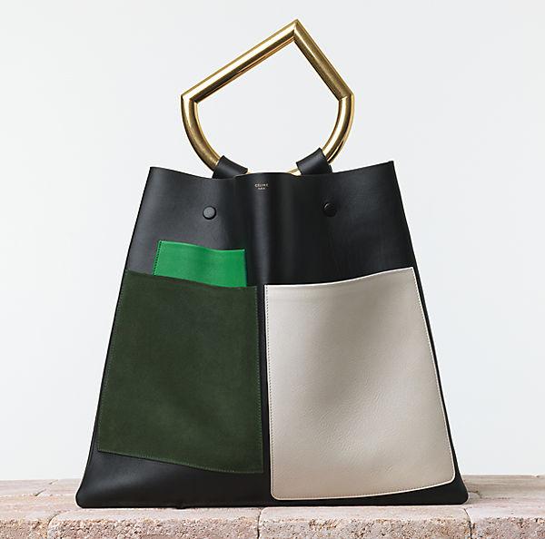 Celine Summer 2014 Bags 44