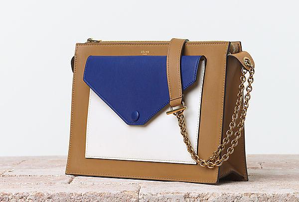 Celine Summer 2014 Bags 6