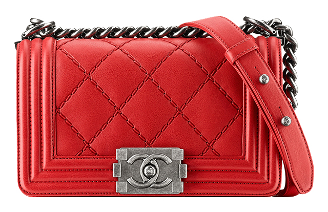 chanels website now lists most handbag prices purseblog