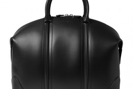 Man Bag Monday: The Givenchy L.C. 24H Bag