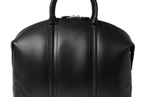 Man Bag Monday: The Givenchy L.C. 24H Bag