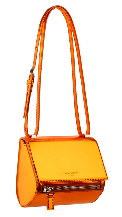 Givenchy Summer 2014 Bags 14