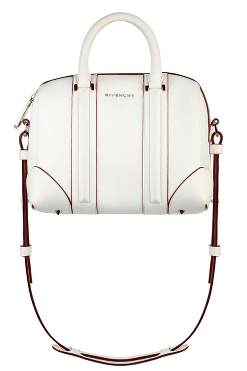 Givenchy Summer 2014 Bags 23