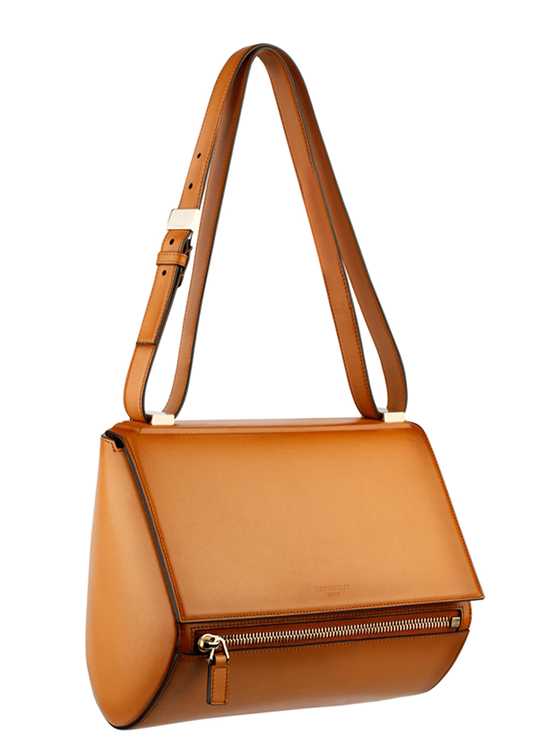 Givenchy Summer 2014 Bags 25
