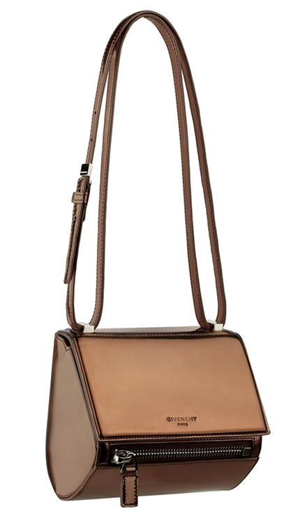 Givenchy Summer 2014 Bags 27