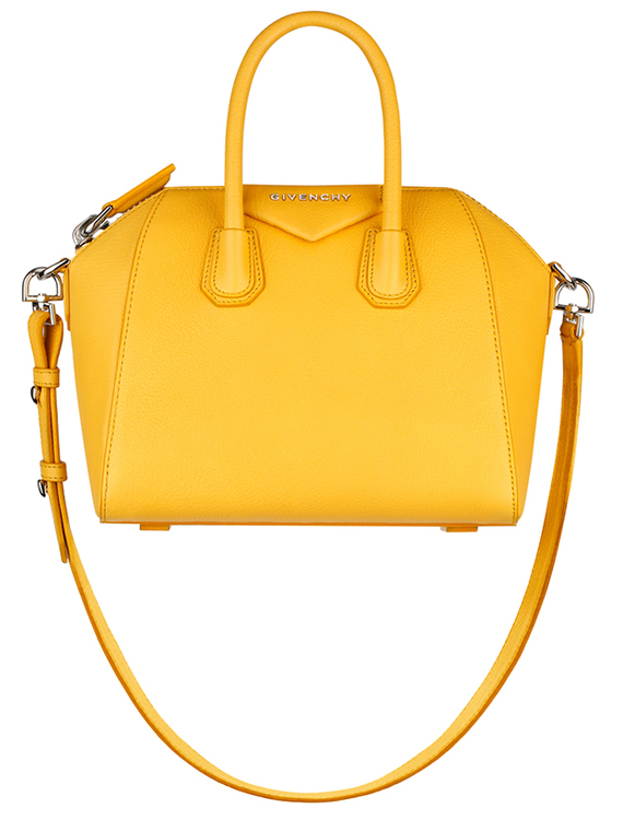 Givenchy Summer 2014 Bags 37