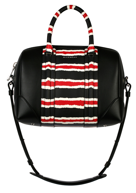 Givenchy Summer 2014 Bags 8