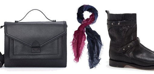 Today Only: Shop 40% Off Select Items at Intermix!