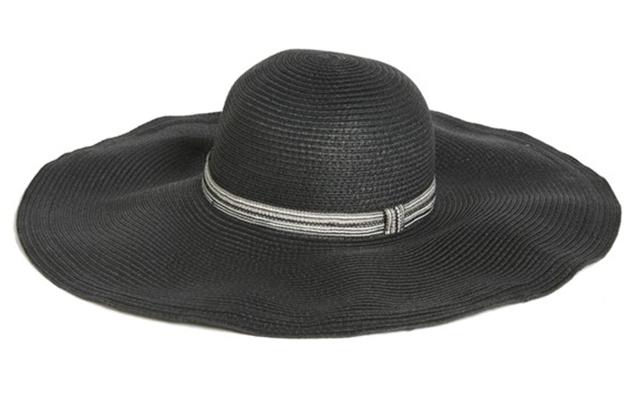 Nordstrom Wide Brim Sun Hat