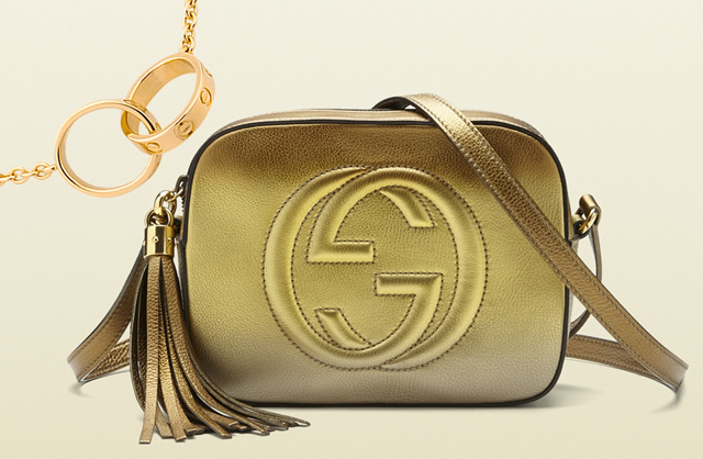 b935b7e7b9c gucci bags Archives - Page 2 of 4 - PurseBlog