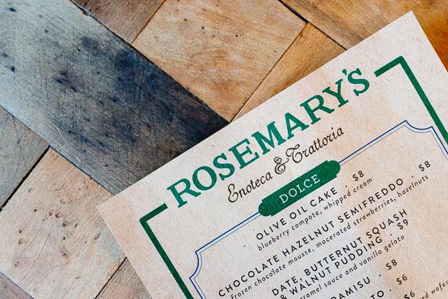 Rosemarys-16