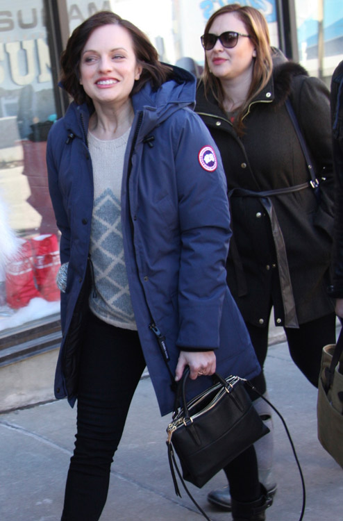 The Many Bags of Celebs at the 2014 Sundance Film Festival-10