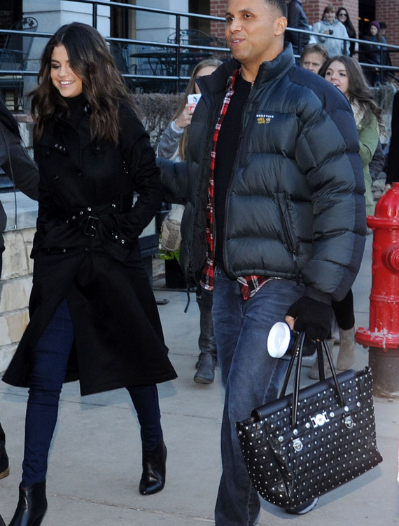 The Many Bags of Celebs at the 2014 Sundance Film Festival-11