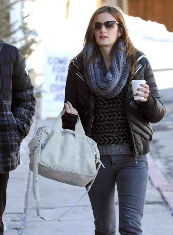 The Many Bags of Celebs at the 2014 Sundance Film Festival-13